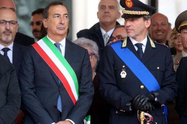 Il Comune di Milano oscura i titoli del capo dei vigili, Ciacci aveva i requisiti?