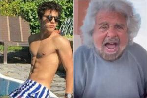 Il caso di Ciro Grillo: l'accusa di stupro di gruppo, il video di Beppe, la bufera politica
