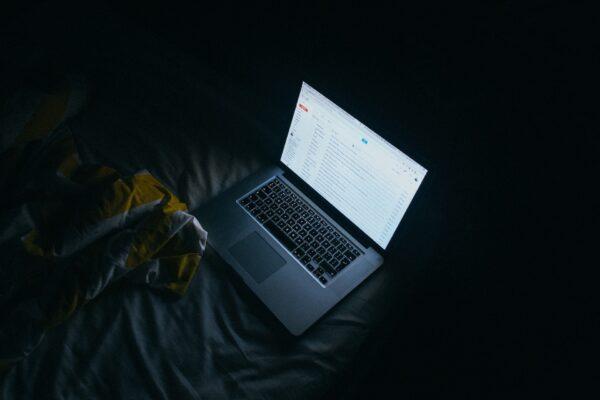 """Compra il veleno sul web e si toglie la vita, Fabio aveva 19 anni: """"Ciao, ho deciso"""""""