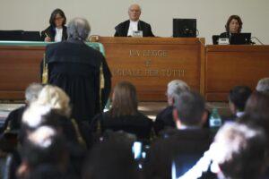 Giudici distratti, avvocati inascoltati: in appello va così…