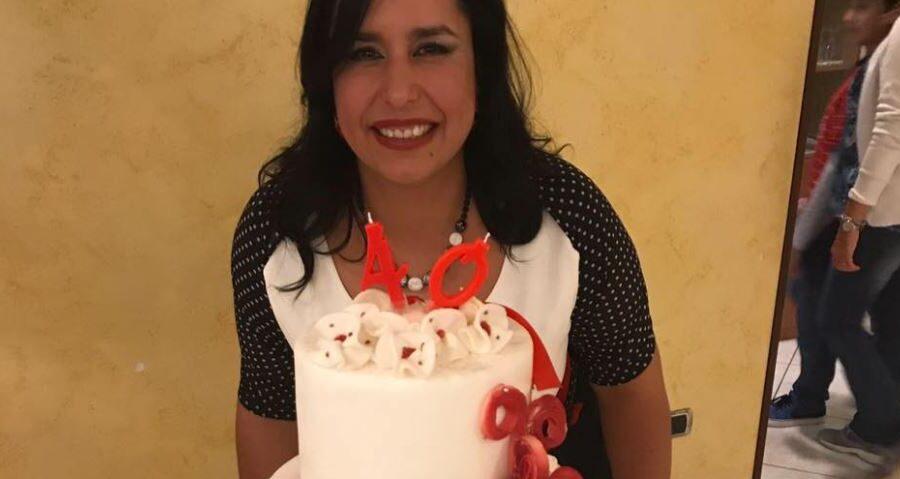 """Cristina uccisa dal Coronavirus a 43 anni, lutto tra gli avvocati: """"Virus diabolico, difendeva la la giustizia con lealtà"""""""