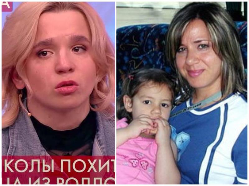 """Denise Pipitone, il post del conduttore della trasmissione russa: """"Conosciamo il vero nome di Olesya"""""""