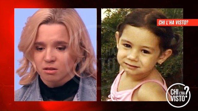"""""""Il gruppo sanguigno di Olesya è diverso da quello di Denise Pipitone"""", parla l'avvocato Frazzitta"""