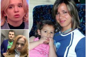 Denise Pipitone, spuntano la sorella e il vero nome di Olesya: test sul sangue depositati in Procura