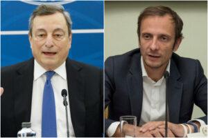 """Coprifuoco e scuola, scontro Regioni-Draghi: """"In Cdm cambiato accordo già siglato"""". Gelmini apre a deroghe"""