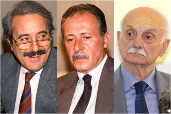Che fine ha fatto il dossier Mori, i dubbi sulla Procura di Palermo