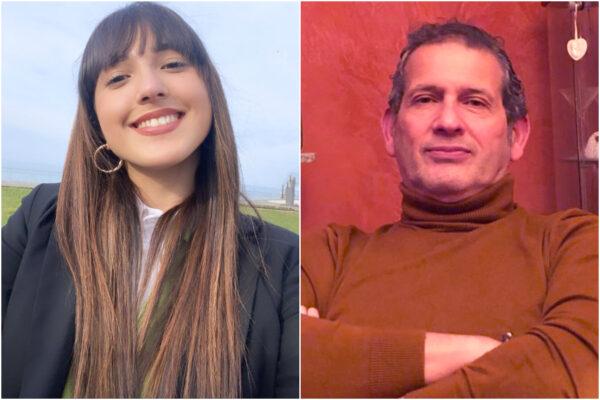 """Il racconto del blitz contro Rocco Femìa: """"Dormivo con papà, vennero e lo portarono via"""""""