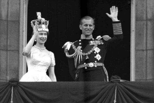 Chi era il Principe Filippo: gaffeur, ombra e giocoliere è stato condannato a non essere autore di se stesso