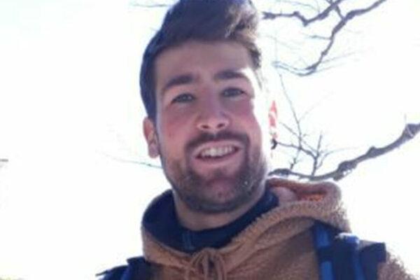 Ritrovato Mattia Fogarin: il corpo del 21enne riemerso da un canale