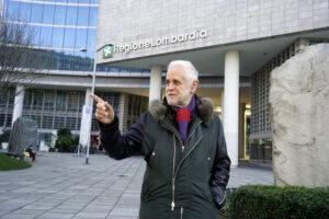 I diritti valgono anche per i politici, ripristinata la pensione a Formigoni