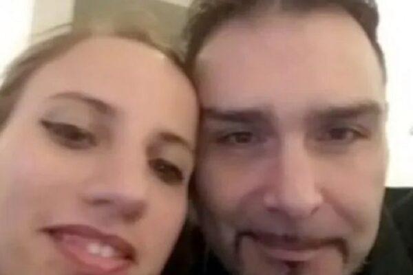 Omicidio Fortuna Bellisario, per il marito Vincenzo disposto il ritorno in carcere dopo la campagna mediatica
