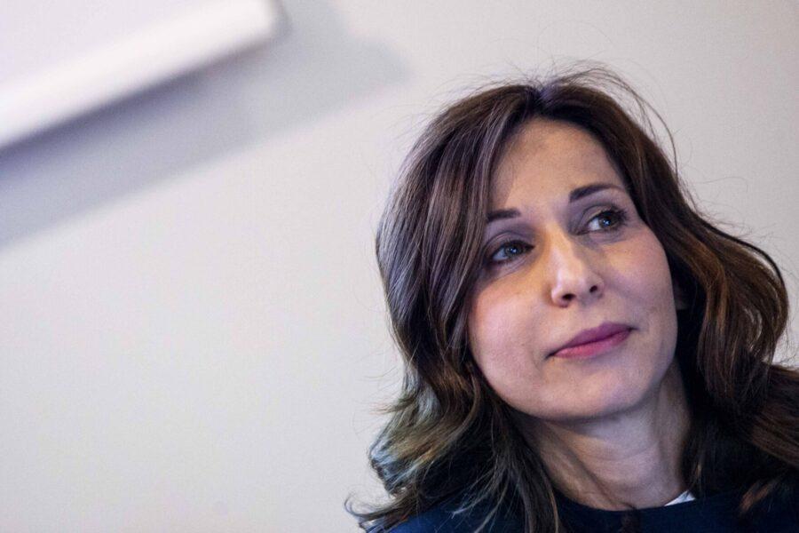 Ipotesi di reato di un Pm e gogna mediatica possono uccidere, il dramma di Giovanna Boda e l'ipocrisia della libertà di stampa