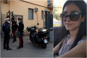 Grazia Severino, giallo sulla 23enne trovata morta con le caviglie spezzate: non si esclude suicidio