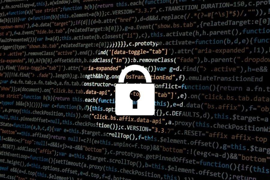 Come scoprire se il proprio profilo Facebook è stato hackerato, rispondono gli esperti