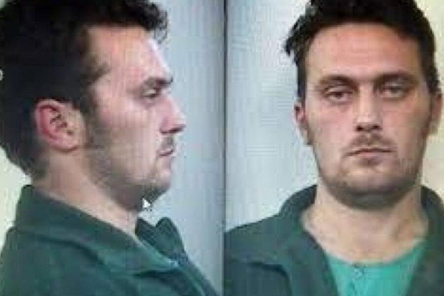La storia di Igor il Russo, il killer e fuggitivo di Budrio condannato all'ergastolo