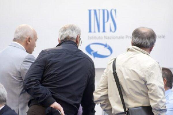 La pandemia aiuta l'Inps: bilancio 'alleggerito' di 11 miliardi