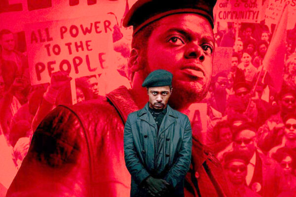 Judas and the Black Messiah, così l'Fbi uccise Fred Hampton leader delle Pantere nere