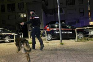 Roma, maxi blitz antidroga a Tor Bella Monaca: 51 arresti. Dagli stipendi alle dosi low cost: così era gestito lo spaccio