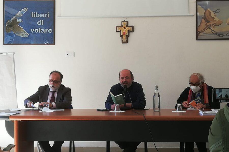 """I vescovi campani scrivono a Cartabia: """"La risposta al crimine non può essere solo il carcere"""""""