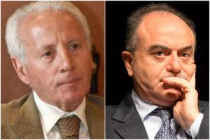 Il fallimento di Gratteri e Lombardo: su 27 imputati solo 2 condannati (non per mafia…)