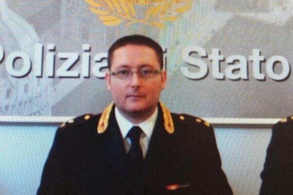 """Commissario di Polizia muore per Covid a 43 anni dopo un lungo calvario: """"Era un uomo dello Stato"""""""