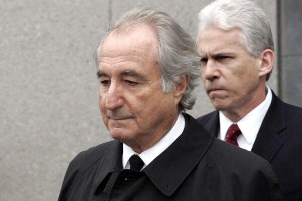Morto Bernie Madoff, il banchiere della mega truffa con lo 'schema Ponzi' scomparso in carcere
