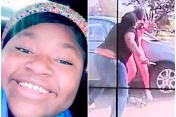 Polizia spara e uccide 16enne afroamericana, pochi minuti prima la sentenza sul caso Floyd