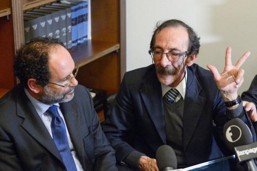 """Assolto Pino Maniaci, primo successo da avvocato per Ingroia: """"Linciato per aver denunciato il sistema Saguto"""""""