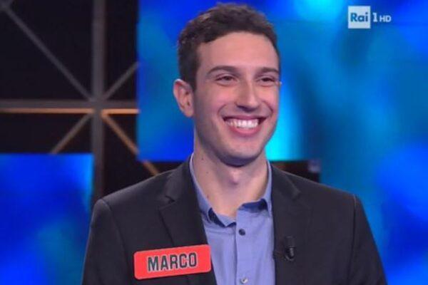 Chi è Marco Eletti, lo scrittore di romanzi gialli fermato per l'omicidio del padre