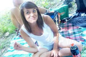 Martina Rossi, condannati i due imputati: 3 anni per tentata violenza sessuale di gruppo