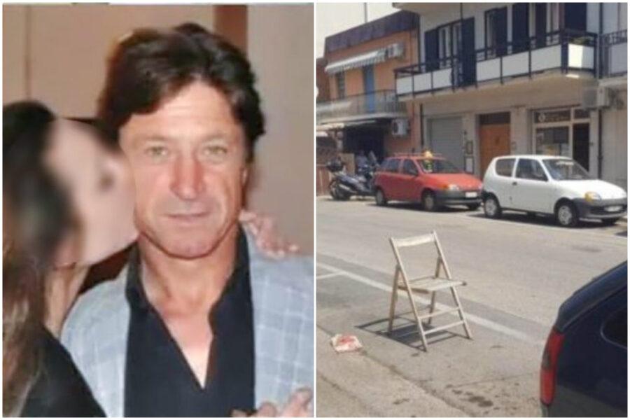 """Ucciso per un parcheggio, l'ordinanza del sindaco dopo decenni di soprusi: """"Vietate le occupazioni abusive"""""""