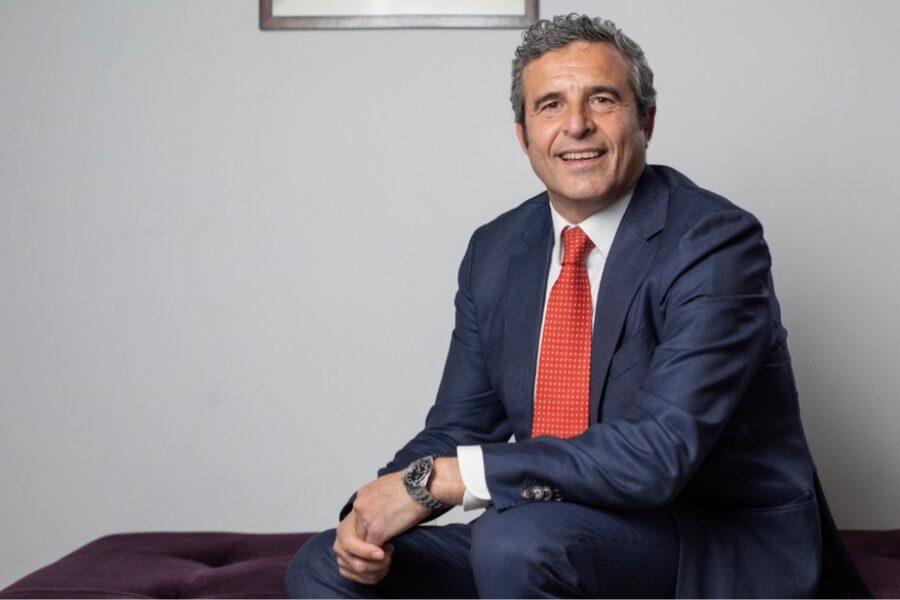 """""""Per salvare la stagione turistica le istituzioni facciano la loro parte"""", l'allarme di Riccardo Monti"""
