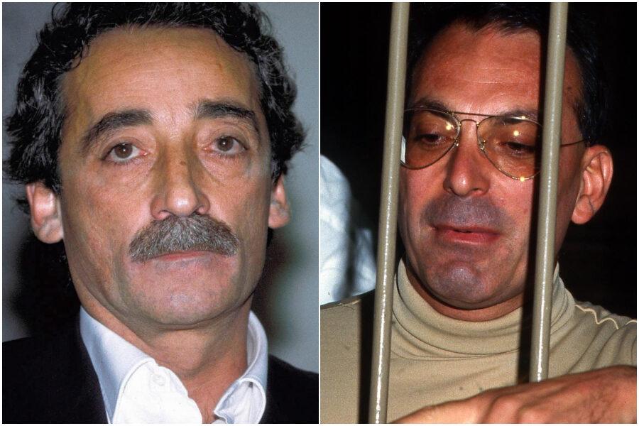 Ex terroristi da oltre 40 anni in carcere non sono un pericolo, liberateli!