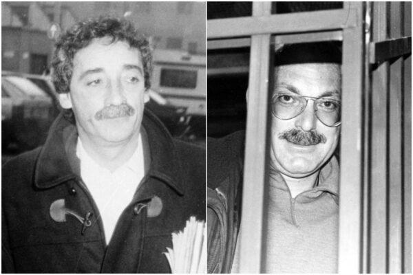 Moretti e Tuti da oltre 40 anni in cella: è ora di liberali, così è solo vendetta