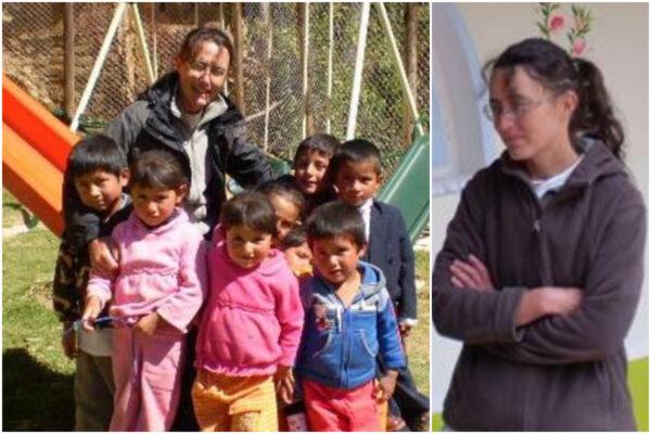 Chi è Nadia De Munari, la missionaria laica assassinata nel sonno in Perù