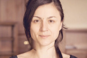 """Intervista a Nancy Porsia: """"Che fine hanno fatto le mie intercettazioni?"""""""