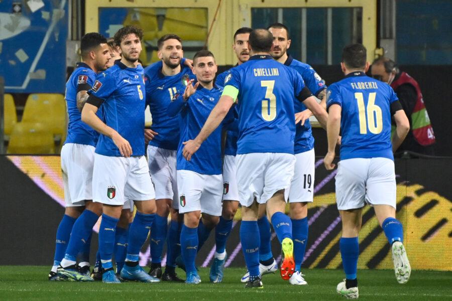 Roma rischia di perdere gli Europei, dalla UEFA 'diktat' su garanzia del pubblico negli stadi
