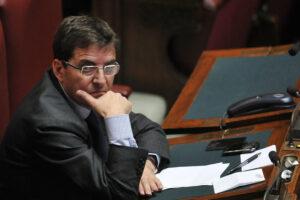 """Così è stato assolto Nicola Cosentino: sulle parole del pentito Nicola Schiavone """"non ci sono riscontri"""""""