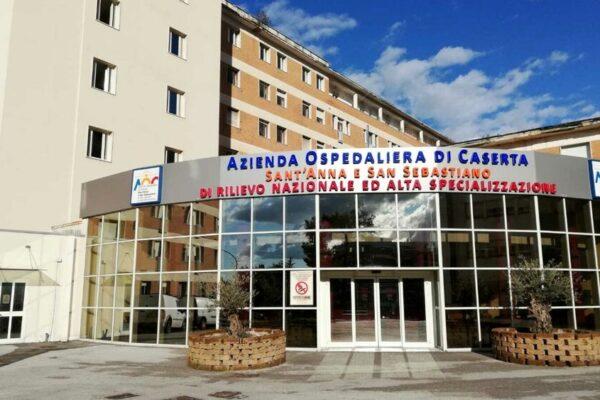 Esami gratis in ospedale a Caserta, 4 condanne e 31 rinviati a giudizio: c'è anche l'ex presidente della Provincia Zinzi