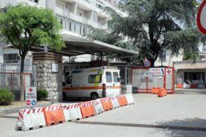 Ragazza di 24 anni ammazzata con numerose coltellate: orrore in provincia di Napoli