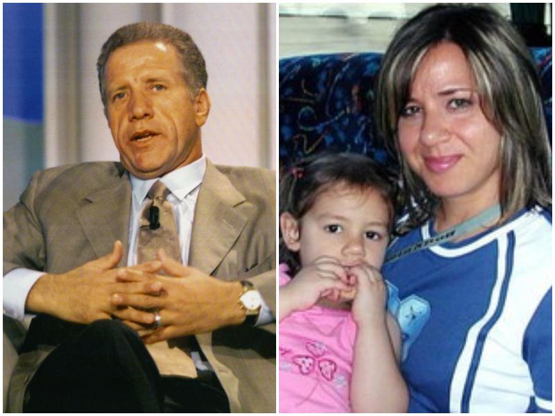 Chi è Behgjet Pacolli, l'ex ministro degli esteri del Kosovo entrato nel caso di Denise Pipitone