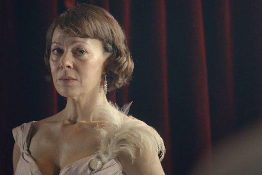 E' morta Helen McCrory, addio alla zia Polly di Peaky Blinders