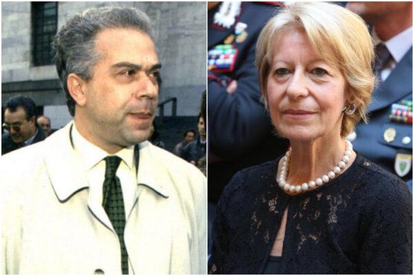 Nell'Italia degli odiatori per fortuna c'è il perdono della vedova di Calabresi per gli ex terroristi
