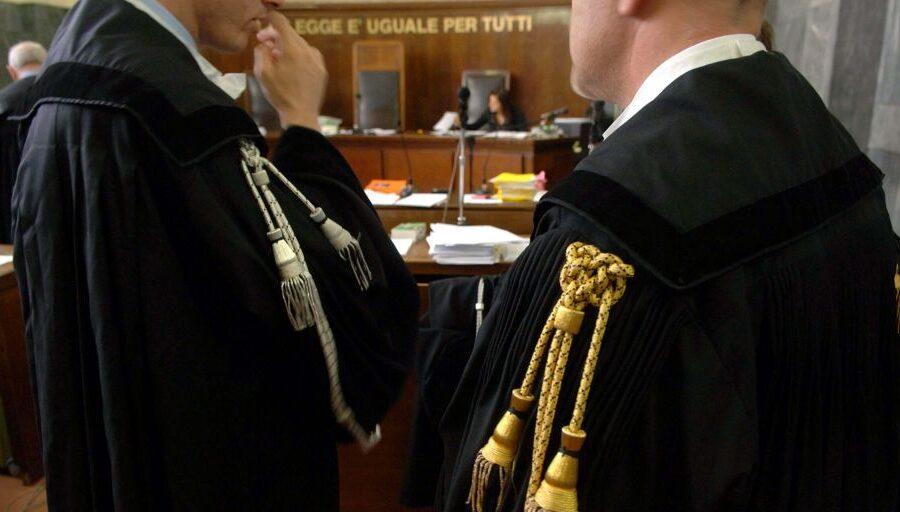Il protagonismo dei Pm e la deriva della giustizia