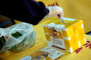 Covid e disoccupazione, in Campania uno su due a rischio povertà