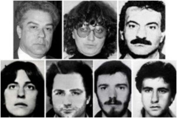 Arrestare i rifugiati politici non ci fa chiudere i conti con la storia del terrorismo italiano
