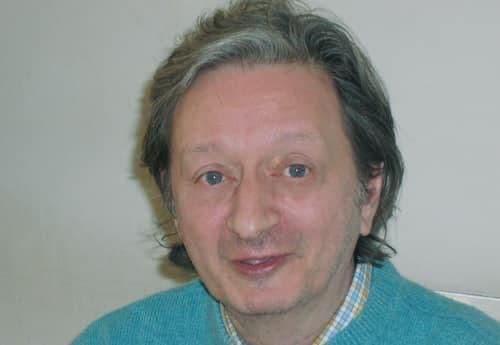 È morto Rocco Di Blasi, intellettuale e giornalista vero: uno dei più bravi della sua generazione