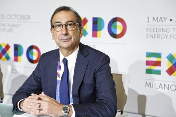 Scandalo Expo, così il sindaco Sala si è piegato alla Procura (e fu salvato…)