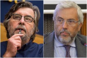 Atto intimidatorio e minaccia dell'Ordine dei giornalisti contro il Riformista: i Pm non si toccano