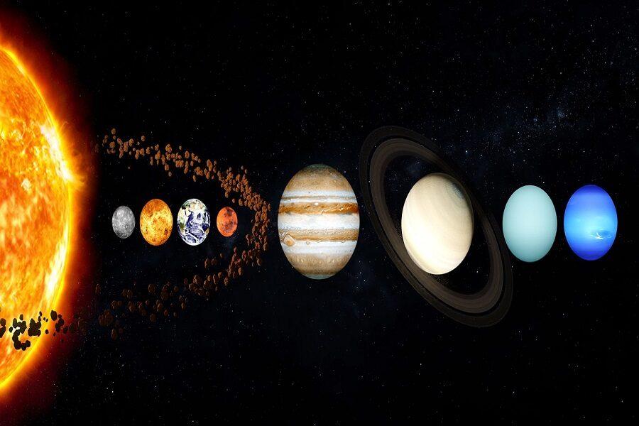 Misteriosa scoperta su Urano: anche il gigante di ghiaccio emette Raggi X
